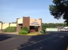 Uncle Bob's Self Storage - Decatur - Candler Rd