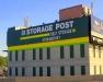 Storage Post - Webster