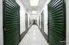 Enterprise Self Storage-Glendale - Thumbnail 10
