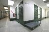 Enterprise Self Storage-Glendale - Thumbnail 12