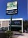Enterprise Self Storage- North Hollywood