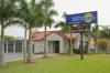 Southern Self Storage - Bradenton