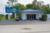 Southern Self Storage - West Palm Beach, FL