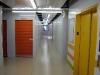 Lackland Self Storage - Monroe Township, NJ