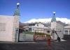 AA Alpine Storage - Orem, UT