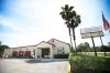 My Neighborhood Storage Center of Lake Underhill - Orlando, FL