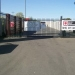 National Self Storage-Sacramento