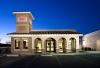 Store More! At Avondale - Avondale, AZ