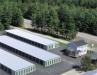 Eagle Storage & U-Haul - Wakefield