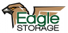 Eagle Storage & U-Haul - Wakefield