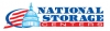 National Storage Centers - Highland