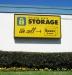 Golden State Storage - North Hills