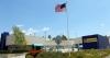 Golden State Storage - Santa Clarita