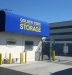 Golden State Storage - Gardena
