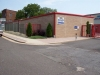 Access Self Storage of Manville