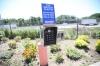 Access Self Storage of Franklin Lakes - Thumbnail 3
