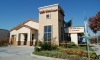Storage Etc Chatsworth - Chatsworth, CA