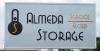 Almeda School Road Self Storage - Houston, TX