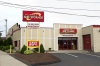 Planet Self Storage - Bridgeport