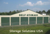 Storage Solutions USA - Middletown, NY