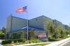 US Storage Centers - Laguna Niguel