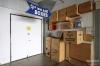 Studio Self Storage - Thumbnail 11