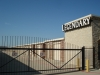 Frisco Legendary Self Storage