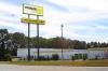 Storage Post Atlanta - Doraville