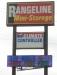 Rangeline Storage - Thumbnail 4
