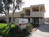 Trojan Storage - Rancho Cucamonga, CA