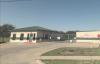 Storage Depot of Arlington - Arlington, TX