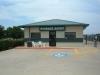 Storage Depot - Fort Worth - Fossil Creek