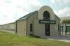 Storage Depot of Mcallen - McAllen, TX
