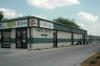 Storage Depot Pharr - Pharr, TX