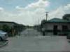 Storage Depot - San Benito, TX