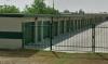 Storage Depot - Harlingen, TX