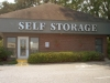 Stockade Storage - Mt Pleasant - Bowman Rd