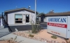 American Self Storage - Twentynine Palms, CA