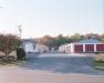American Store and Lock - Skyway Drive - Monroe, NC