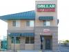 Dollar Self Storage Santa Fe Springs - Santa Fe Springs, CA