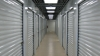 A-1 Self Storage - Carolina Beach Road