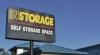 T.N.T. Self Storage - Costa Mesa, CA