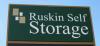 Ruskin Self Storage