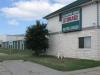 Life Storage - Austin, TX