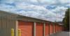 Budget Store and Lock-1007 Marshall St