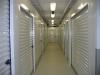 Riverton Self Storage - Riverton, CT