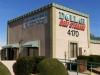 Dollar Self Storage Phoenix - Phoenix, AZ