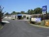 Iron Guard Storage - Augusta - Bertram Road