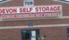 Devon Self Storage - Lansing, MI