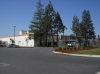 Security Self Storage - Parking, Standard and Climate Controlled Units
